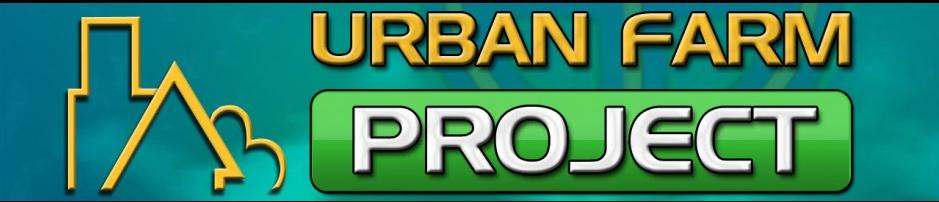 UrbanLogoBar