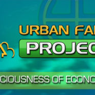 April 8, 2017 Urban Farming Series Reno, Nevada